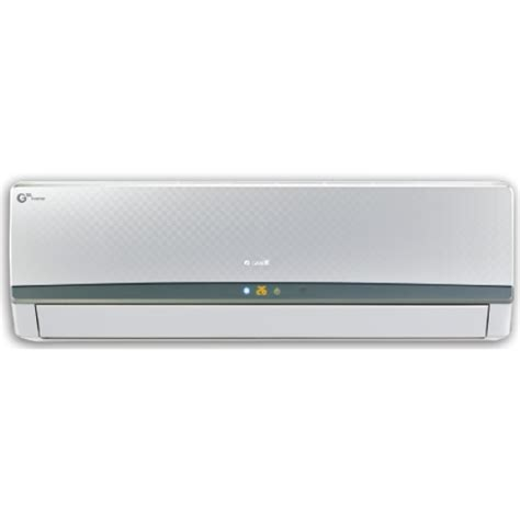 Ac 1 2 Pk Low Watt Gree gree gs 12aith11w 1 0 ton heat and cool air conditioner