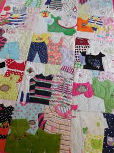 25 best ideas about baby memory quilt on baby