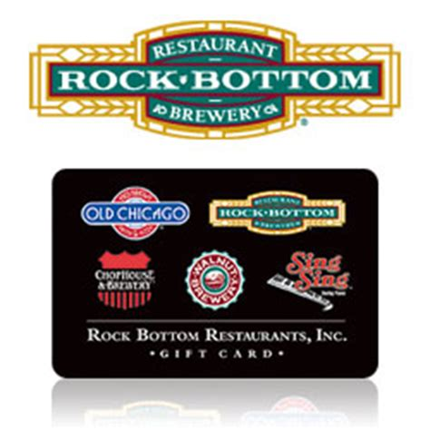 Brewery Gift Cards - buy chophouse brewery gift cards at giftcertificates com