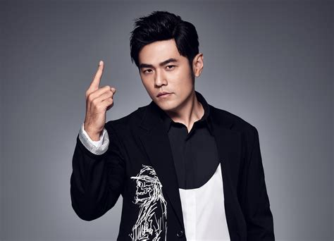 Kevin Hart by Jay Chou Wallpapers Images Photos Pictures Backgrounds