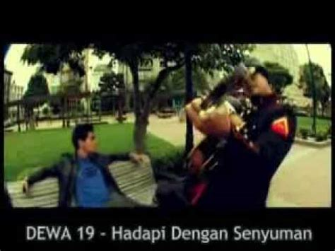download mp3 dewa 19 cinta gila new version 5 88 mb free hadapi dengan senyuman mp3 download mp3