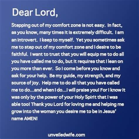 prayers for comfort in difficult times to be stepping out and read more on pinterest