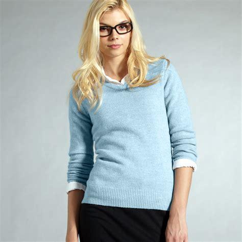 light blue sweater womens light blue sweater womens coat nj