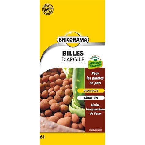 cheminees bioethanol cheminee bio ethanol bricorama