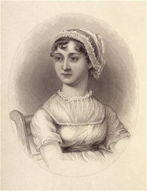 the biography of jane austen goodbye to persuasion hello to jane austenonly