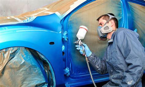 carrozziere fai da te bozzi sull auto come rimediare carrozziere o fai da te