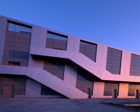 sede nato nuova sede nato jfc hq naples lago patria 2012