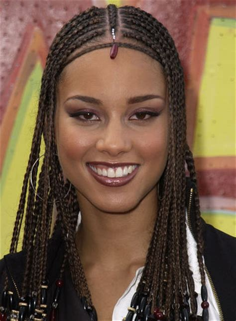 Black Hairstyles Magazines In 2002 by Hairstyle File Essence