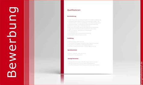Lebenslauf Bewerbung Arzt Perfekter Lebenslauf Zum F 252 R Word Open Office