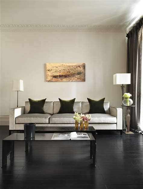top interior designer kelly hoppen interiors