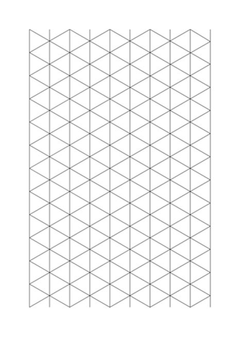 printable graph paper ks2 ks2 and ks3 maths activity tesselation puzzles by smeths
