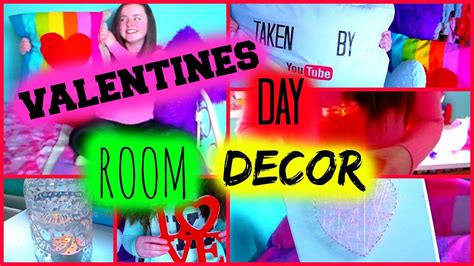 Valentines Day Room Decor by Valentines Day Room Decor Actuallyellen