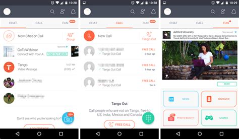 android messaging apps top 5 of the best free messaging apps for android androidapps24 best free android apps