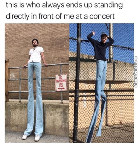 Tall People Problems Meme - tall people memes www pixshark com images galleries