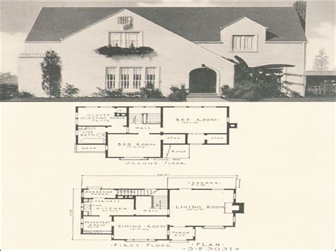 1920s bungalow floor plans 1920s bungalow renovation 1920 cottage style house plans