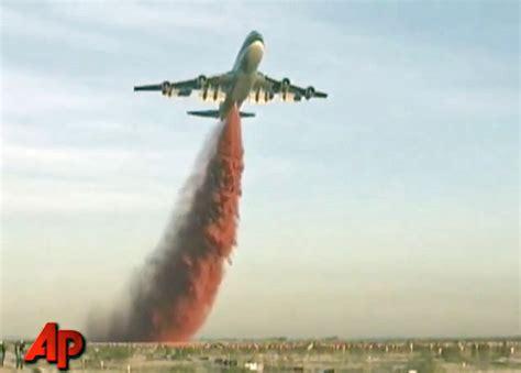 plane fighting martin mars water bomber foxbat pilot