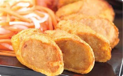 chicken egg roll resep ala hoka hoka bento chicken egg
