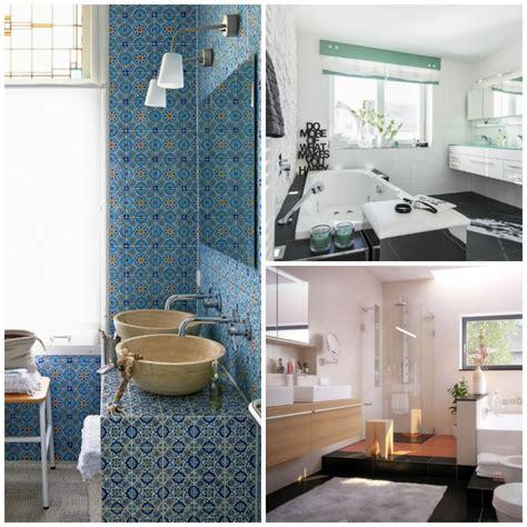 tappeti bagno zucchi tappeto bagno zucchi tutto per la tua casa tappeto bagno