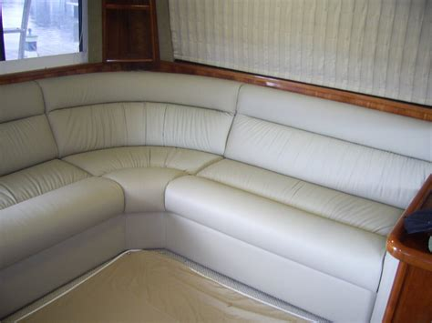 boat leather upholstery boat upholstery archives page 4 of 4 rb marine covers