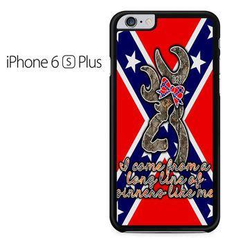 Iphone 6 Plus 6s Plus Casing Ringke Rebel Original best rebel flag iphone 6 products on wanelo