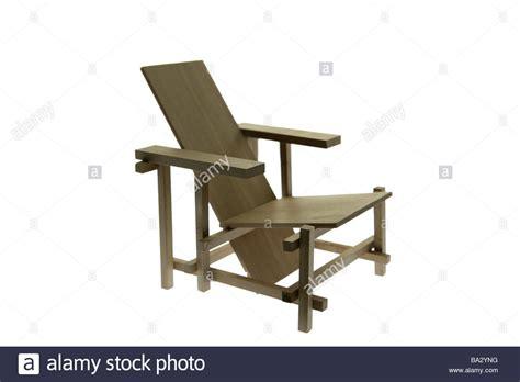 what is bauhaus style what is bauhaus style wood chair bauhaus chair bauhaus
