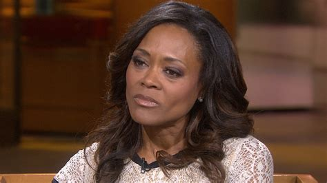 robin givens hairstyle on moehesa robin givens on domestic abuse ray rice incident is a
