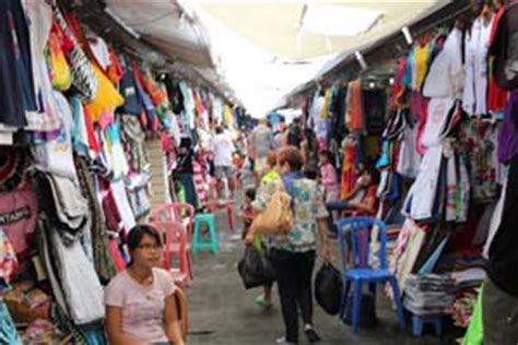 Kaos Choice Foods Siluet Store popular markets in bali bali tour and hotel reservations