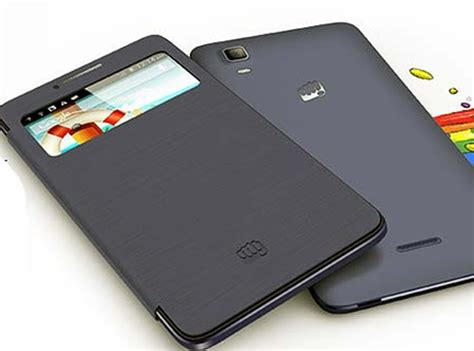 micromax canvas doodle 3 free ringtone micromax launches canvas doodle 3 for rs 8 500 rediff