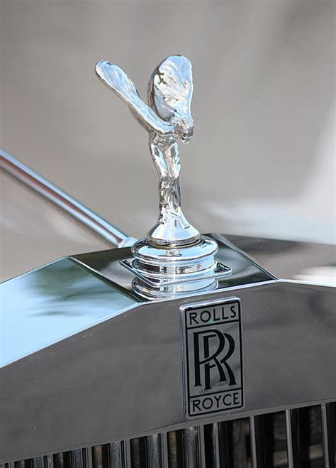 rolls royce ornament rolls royce ornament imgkid com the image kid