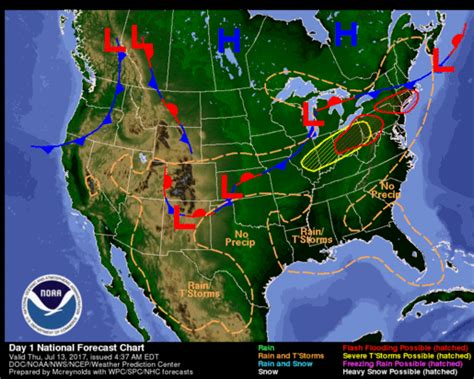 us weather map archive december 10 2013 us weather map php december usa map images