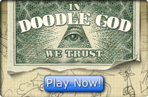 doodle god how to make blood xgen studios play doodle god