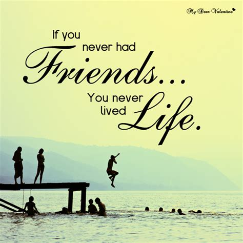 friend images sad but true without friends so keep yours