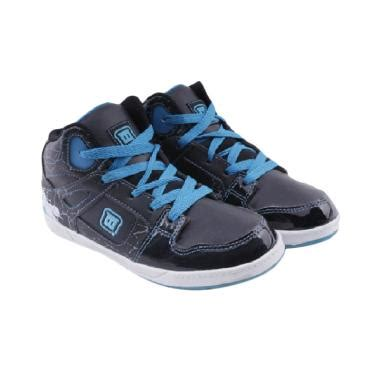 Sepatu Anak Laki Laki 25 jual toddler 25 sepatu anak laki hitam harga