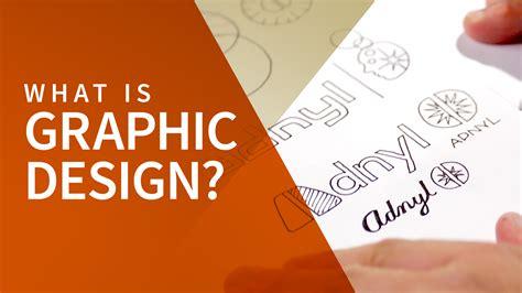 graphic design home design ideas