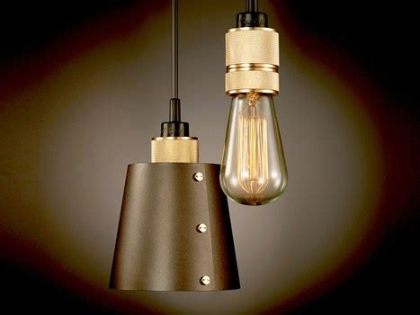 hooked lighting fixtures collection by buster punch hooked lighting daring and exquisite design by buster punch