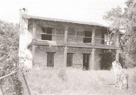 san antonio haunted house haunted in san antonio gatesville howe store bus moving texas tx page 27