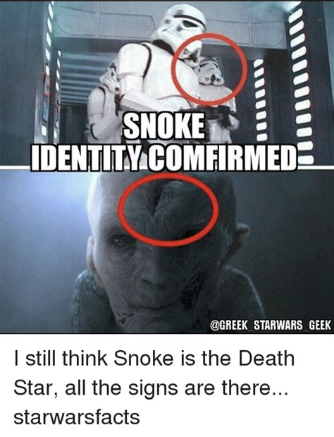 Star Memes - 25 best memes about death star death star memes