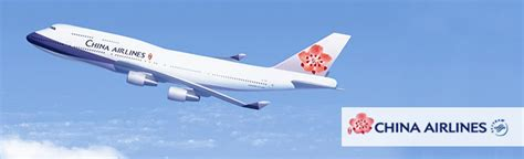 china airlines flights book your china airlines airfare today expedia ca