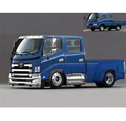 Toyota Dyna  2017 2018 Best Cars Reviews