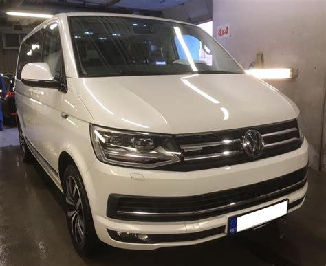 volkswagen multivan 2017 volkswagen multivan 2017