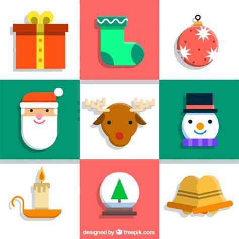 Wohnung Icon by Wohnung Weihnachtselemente Icons Collection Der
