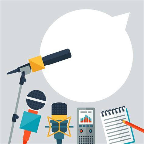 design journalists ethos3 interview with kartik sundar from teamslide