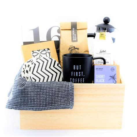 Wedding Gift Baskets New Zealand by Corporate Gift Baskets Nz Gift Ftempo