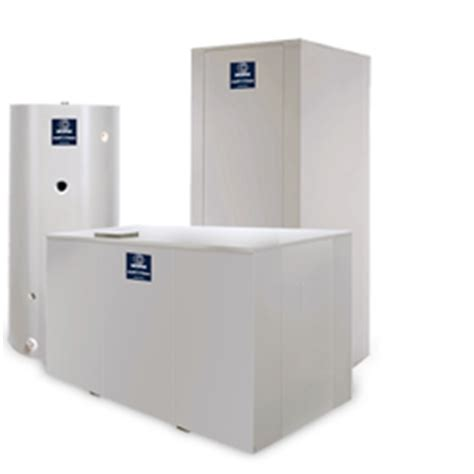 cer water heater tank storage tanks
