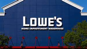 lowe s home improvement ad lowe s will run two bowl ads on instagram report