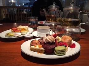 Tea Room Dc by 7 Best Tea Rooms Near Washington Dc