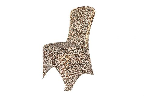 print chair slipcovers animal print chair slipcovers sure fit slipcovers casual