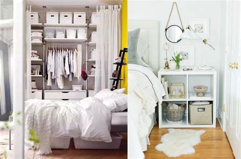 easy bedroom storage ideas 31 simple but smart bedroom storage ideas interior god