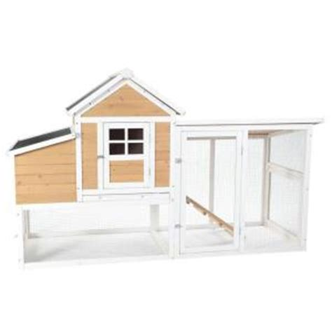 summerhawk ranch teak barn chicken coop 33556