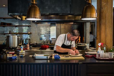 restaurant story new year bon appetit magazine names chicago its restaurant city of